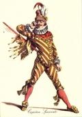 Capitan Spavento