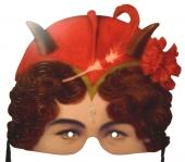 Lady Mephisto