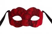 il Teatro Maske